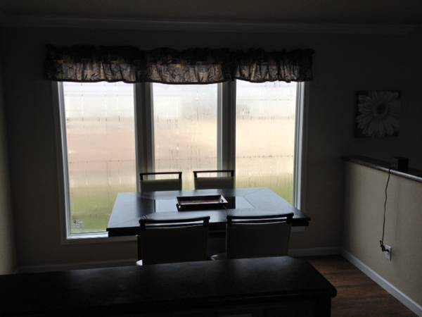 3 Bedroom 2 Bath double Wide For Sale!!!!Must Sell!!!